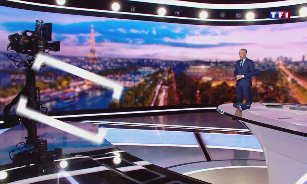 Le 20H Le Mag [...] du 29 janvier 2020
