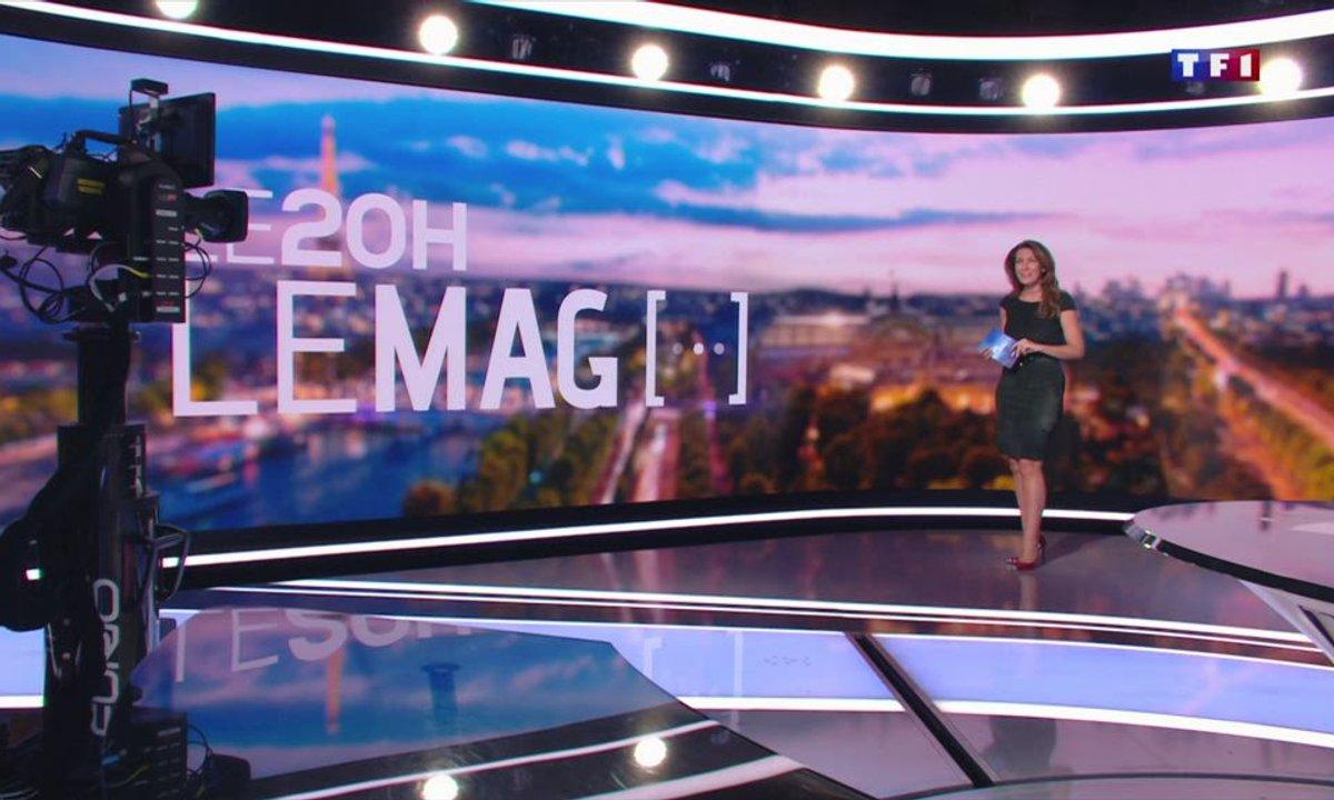 Le 20H Le Mag [...] du 6 mars 2020