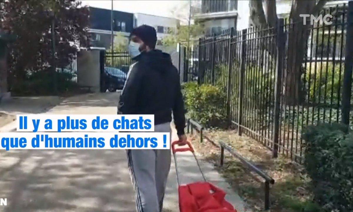 Le cri de colère de la Seine-Saint-Denis, durement touchée par le Covid-19