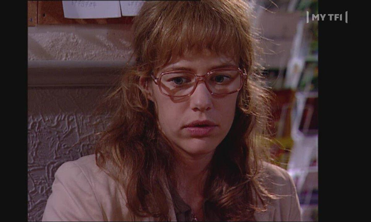 Le destin de Lisa - S01 E108