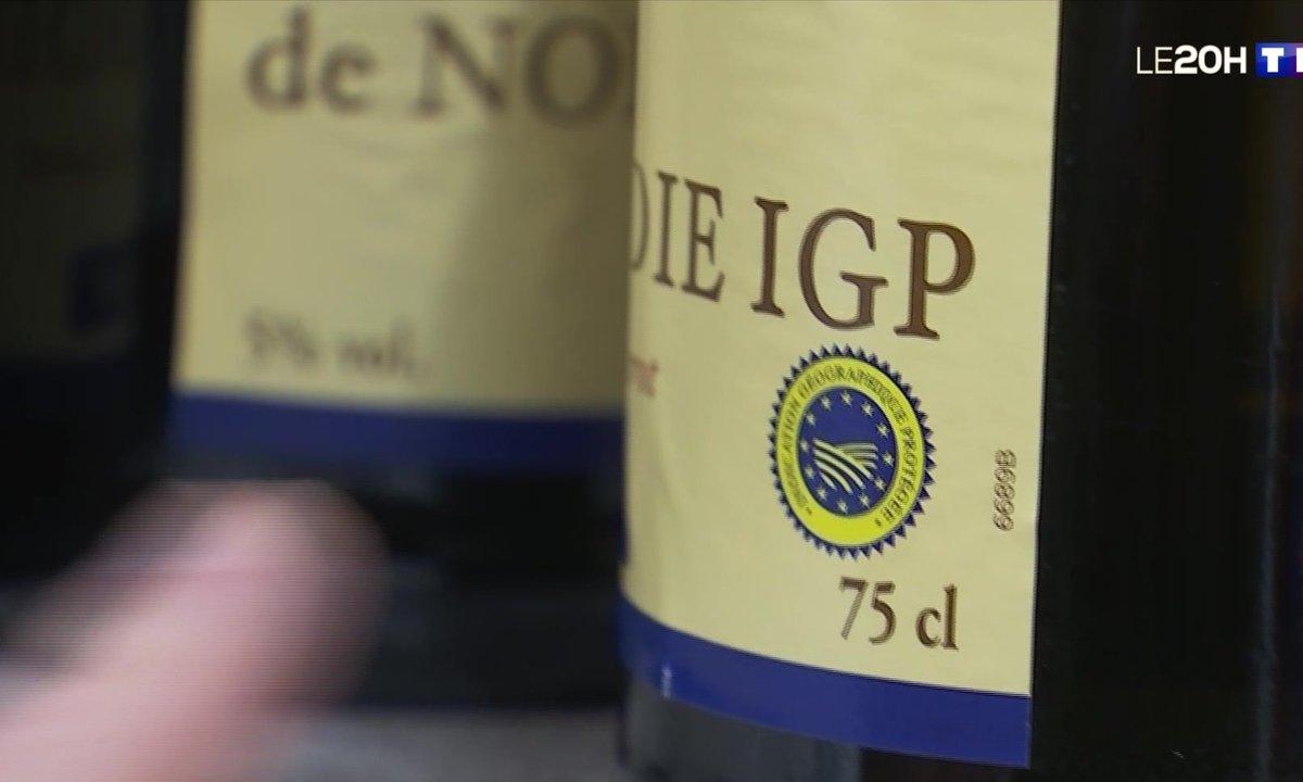 Le label IGP est-il vraiment gage de qualité ?