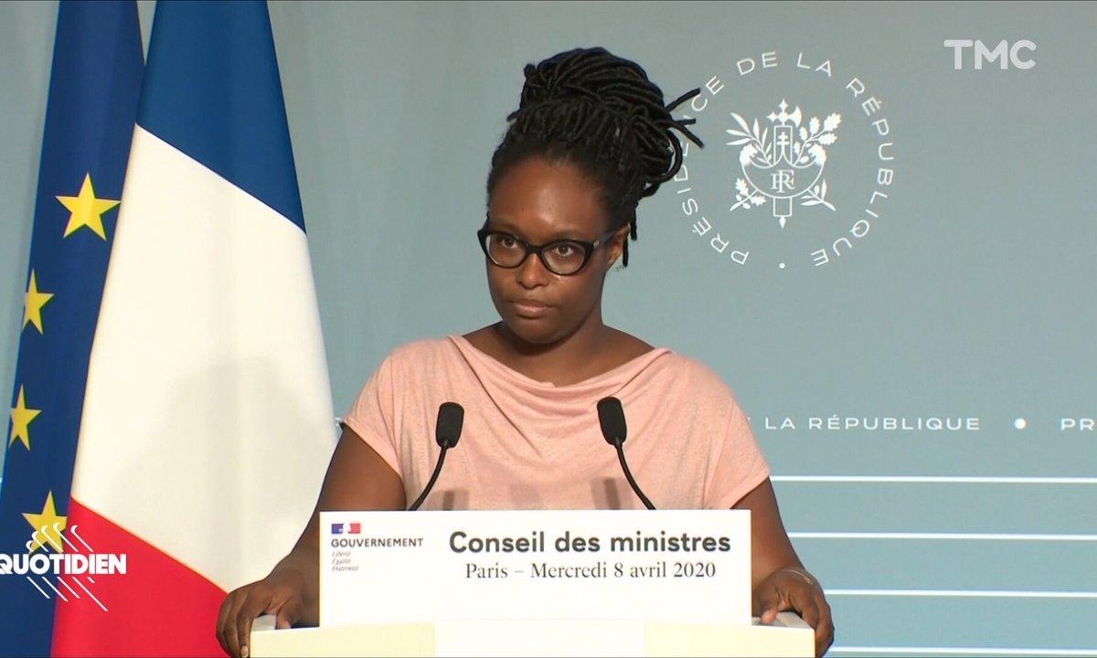 Coronavirus : l'Etat se tient prêt à nationaliser Air France et Renault