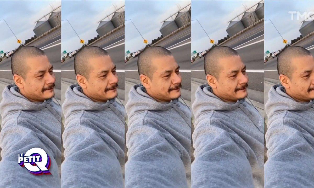 Le Petit Q : la nouvelle vidéo virale de Tik Tok