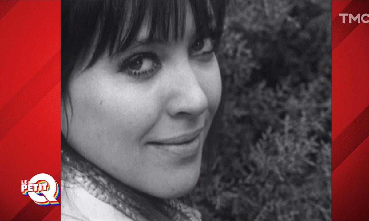 Le Petit Q spécial hommage à Anna Karina