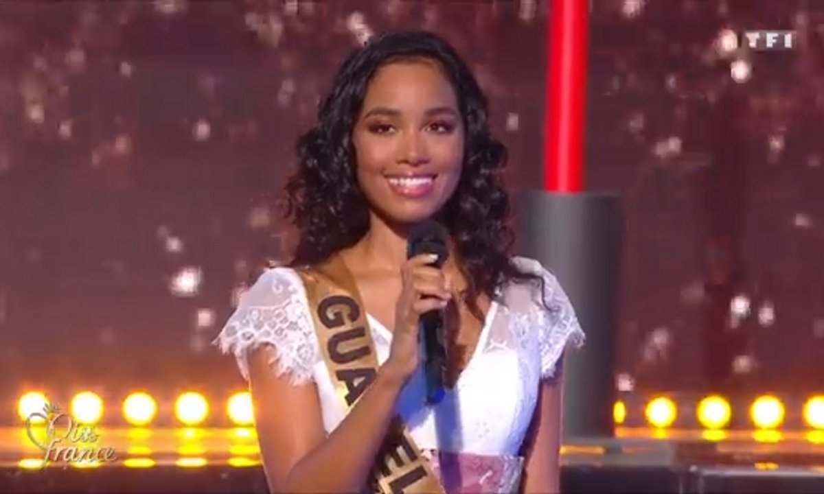 Miss France 2020 : les cinq choses à retenir sur Clémence Botino, Miss France 2020