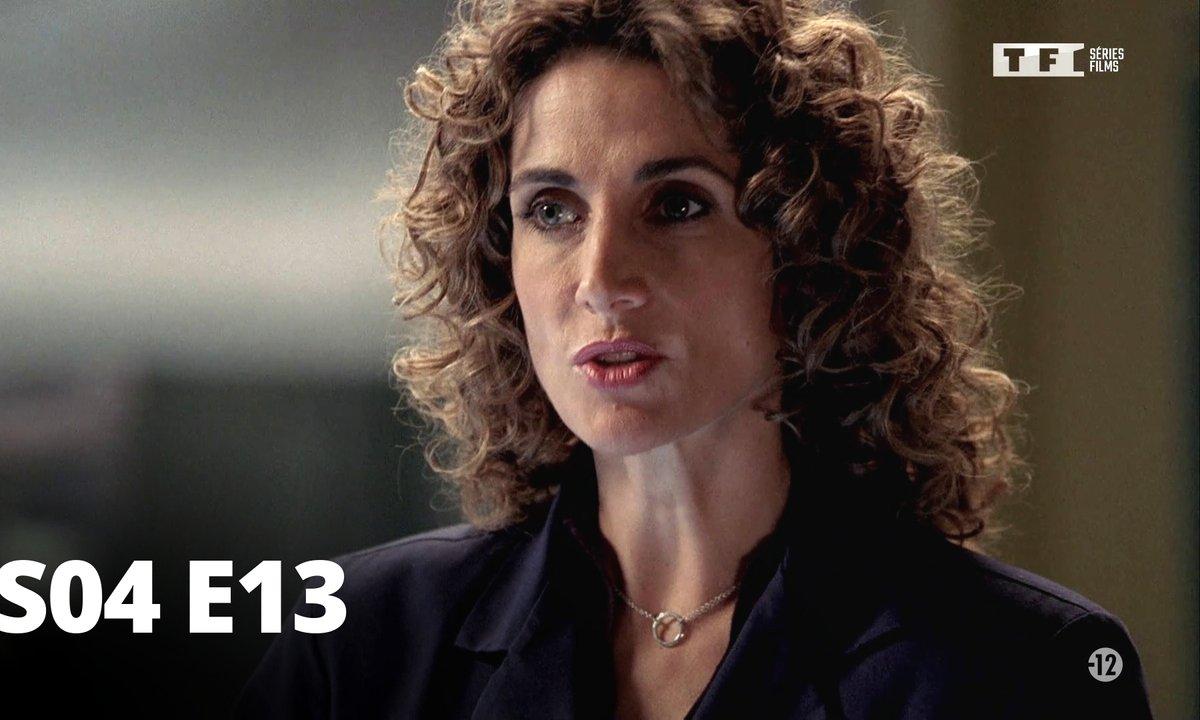 Les experts : Manhattan - S04 E13 - Dent pour dent