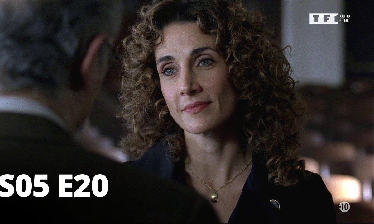 Les experts : Manhattan - S05 E20 - Leçons de crime