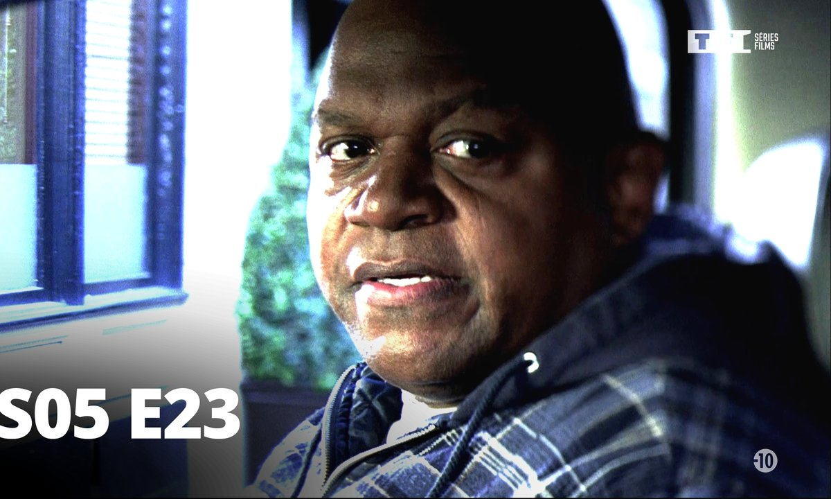 Les experts : Manhattan - S05 E23 - Payer sa dette