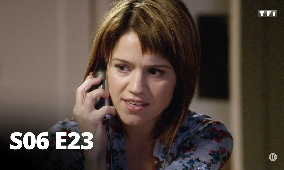 Les experts : Manhattan - S06 E23 - Le but ultime