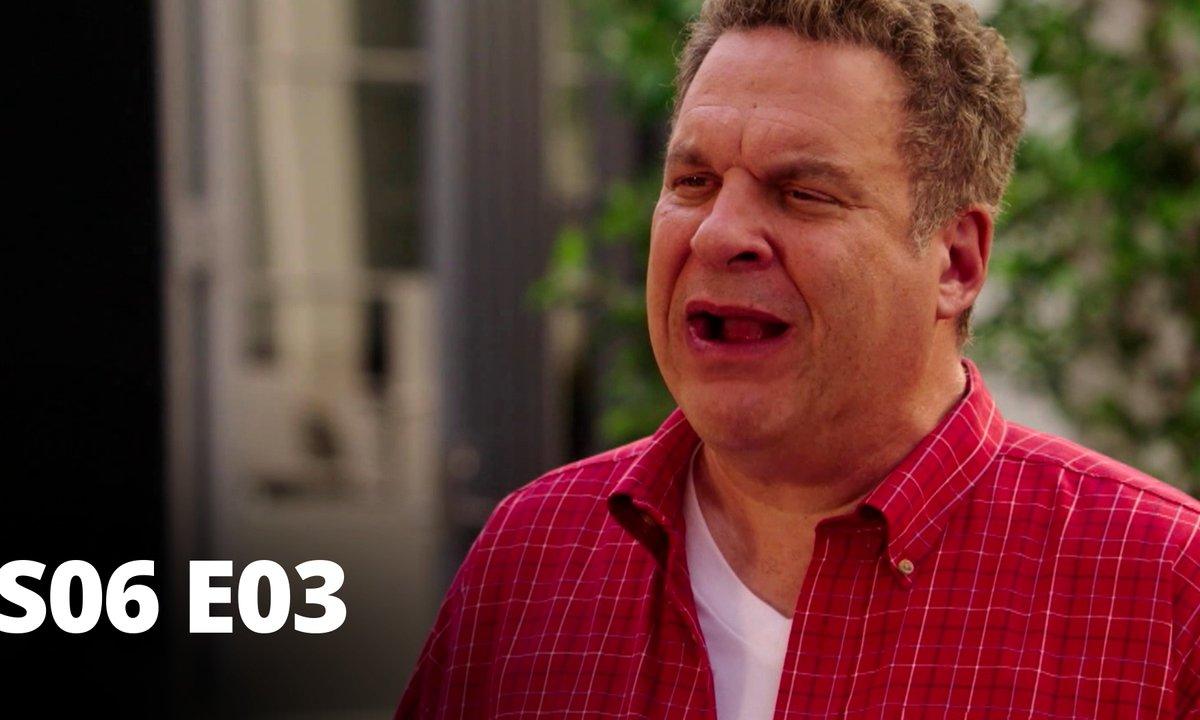 Les Goldberg - S06 E03 - La folie Karaoké