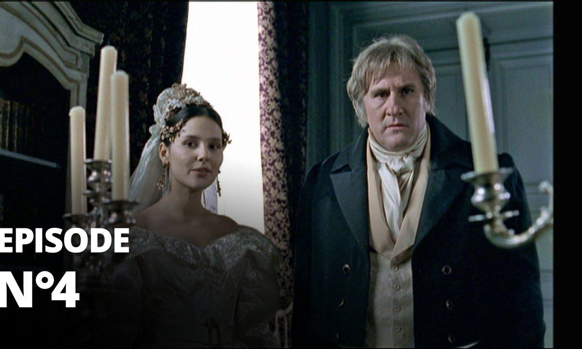 Les misérables - Episode 4