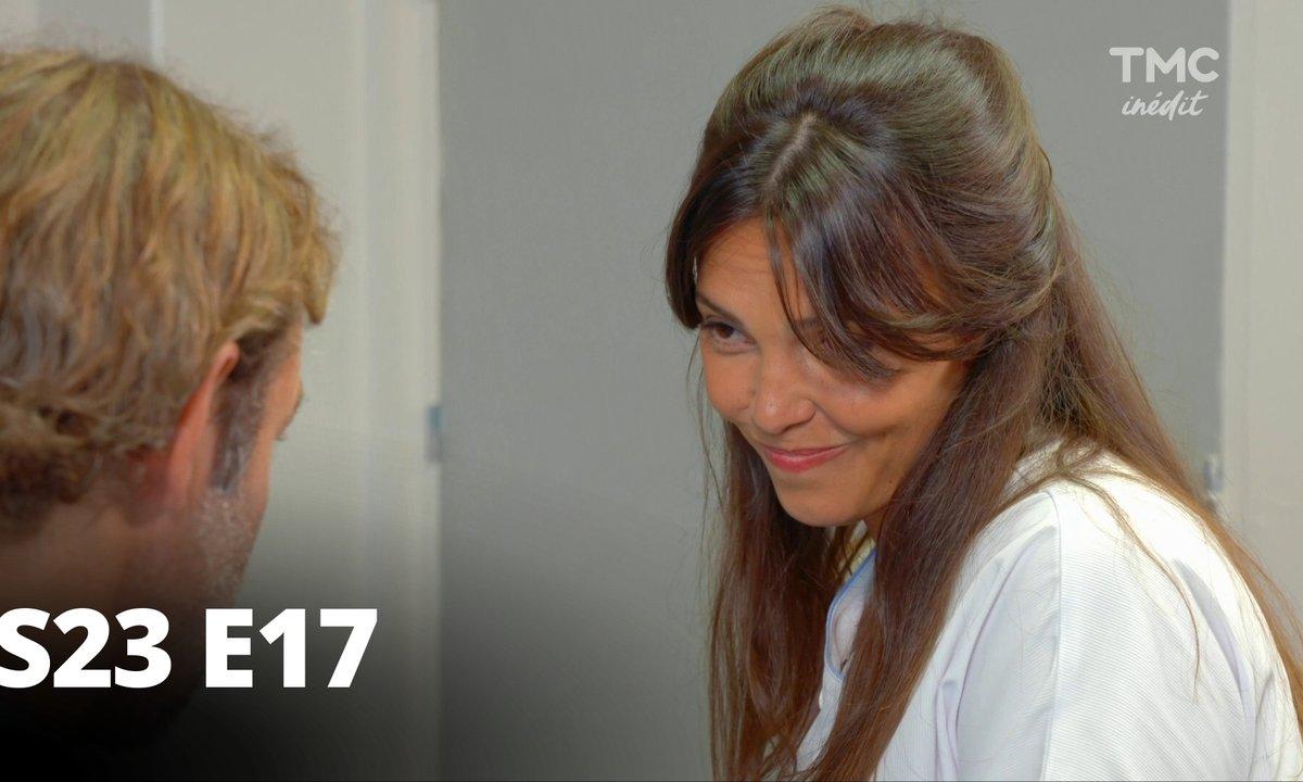 Les mystères de l'amour - S23 E17 - Revanche et vengeance