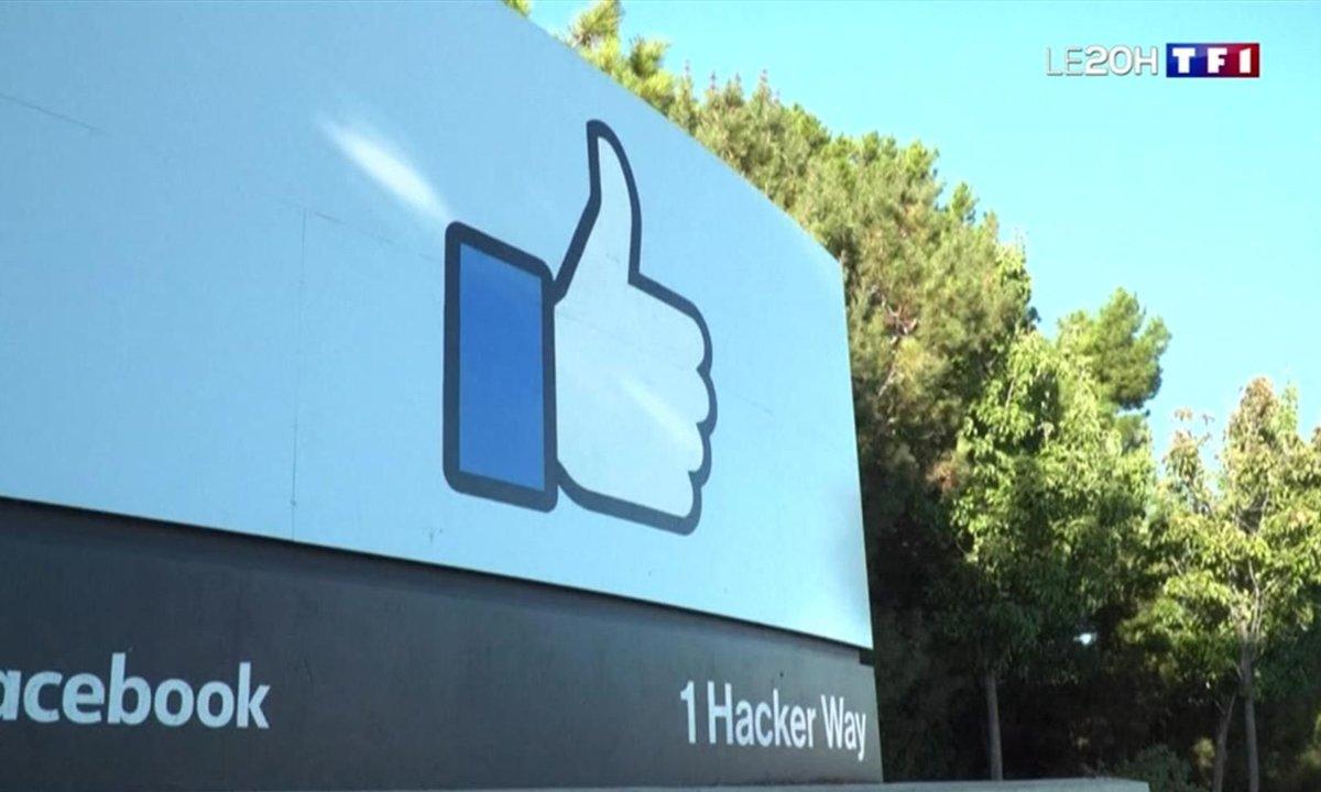 Les réseaux sociaux peuvent-ils bannir un abonné de façon arbitraire ?