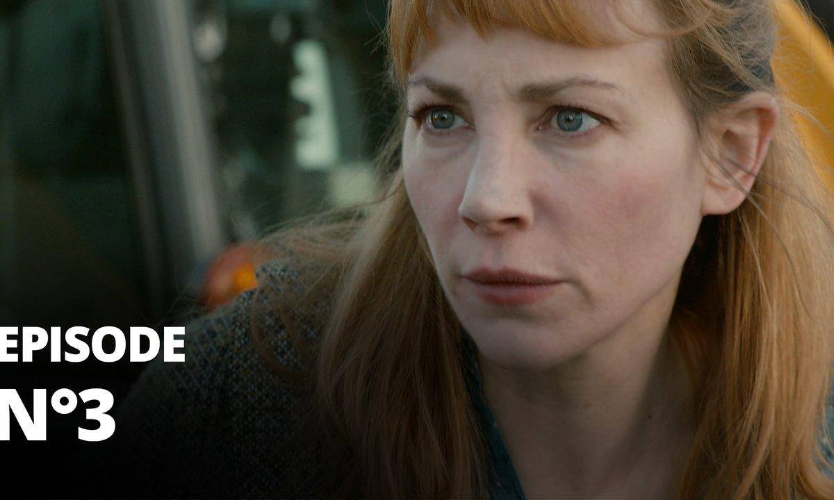 Le tueur du lac - Episode 3