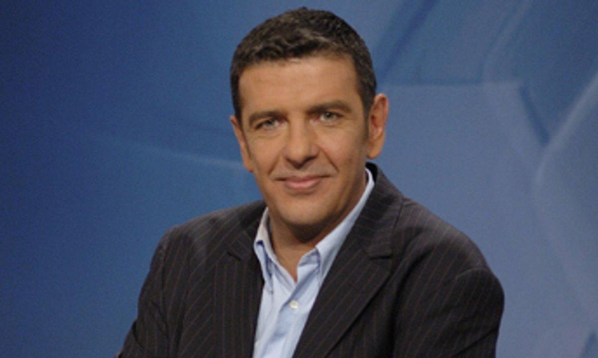 L'hommage des Bleus à Thierry Gilardi
