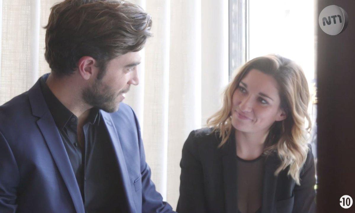 Linda et Marco : encore ensemble ?