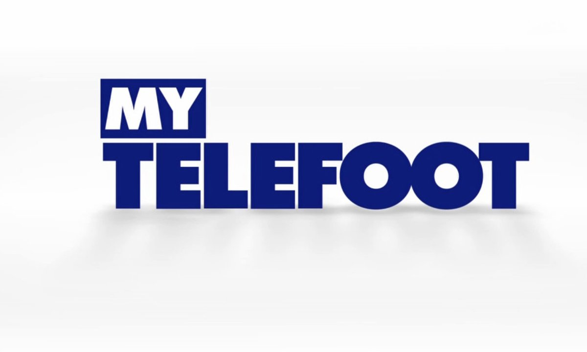 MyTELEFOOT - Interactions du 30 novembre 2014