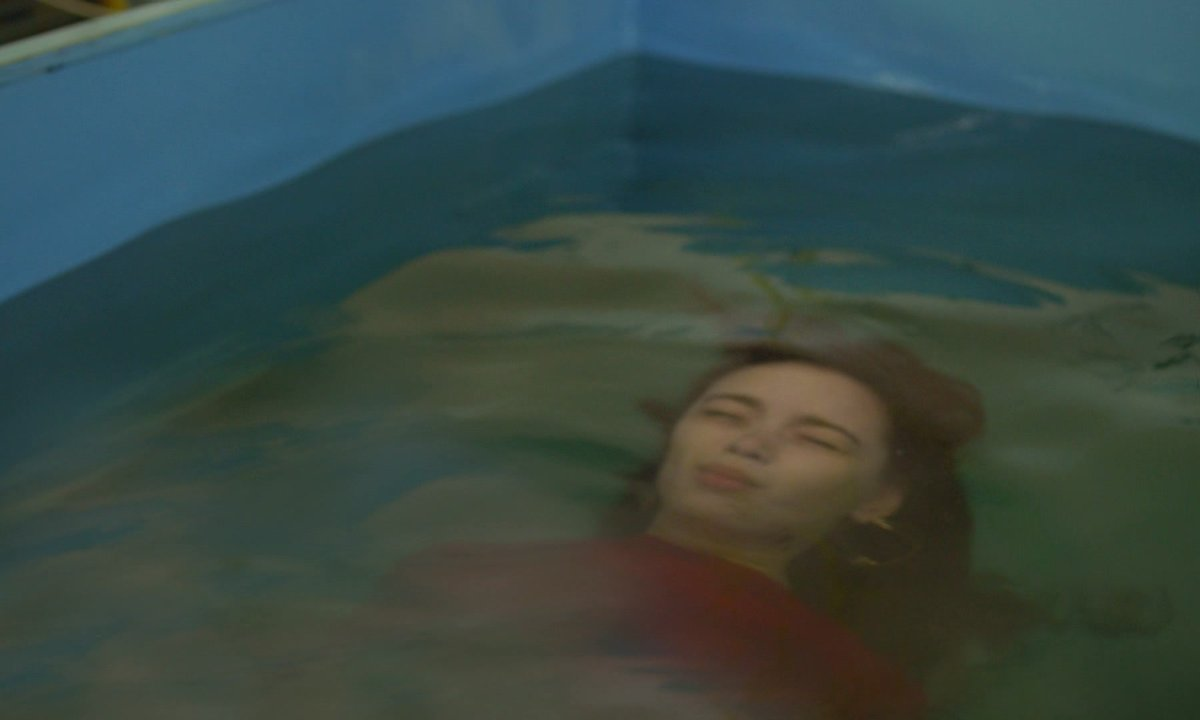 DRAME – Lola ferait-elle une tentative de suicide ? (épisode 234)