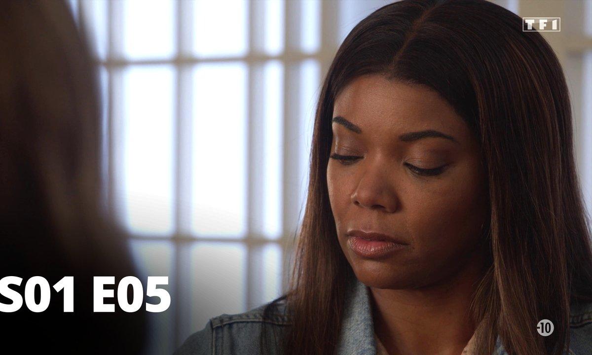 Los Angeles Bad Girls - S01 E05 - Faire son deuil