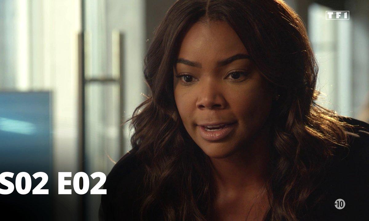 Los Angeles Bad Girls - S02 E02 - A qui profite le crime ?