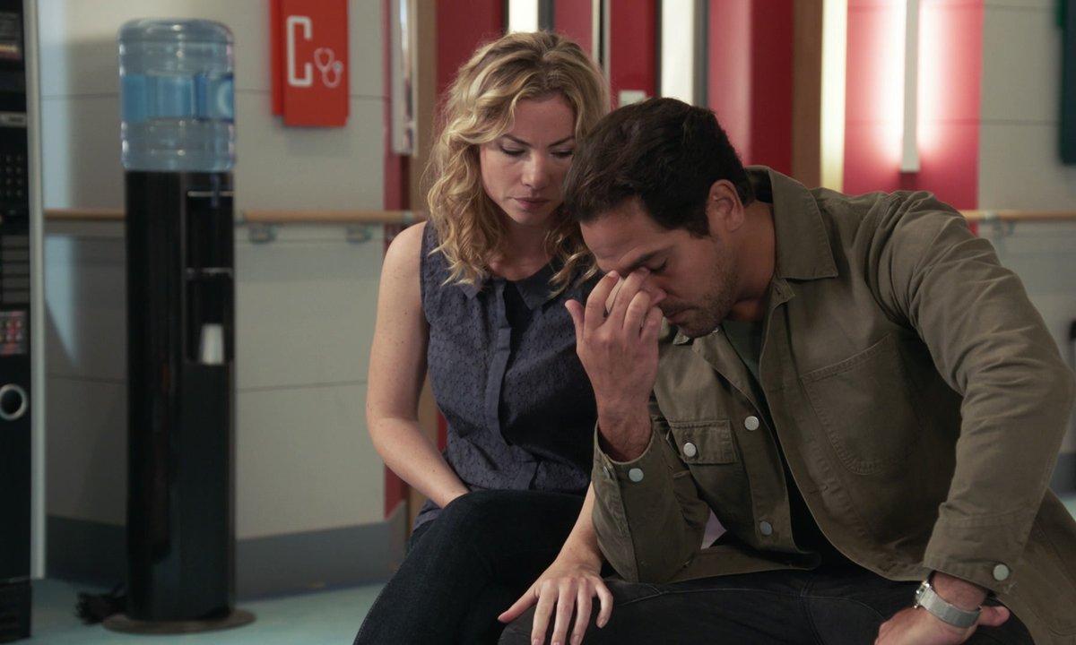 DRAME – Lou et Karim apprennent une terrible nouvelle sur leur fille ! 😱 (épisode 248)