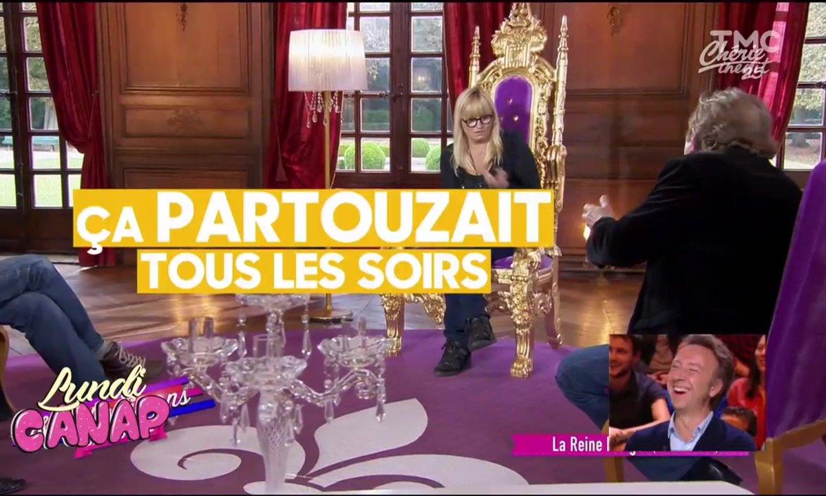 Lundi canap' : Le patrimoine français, c'est chaud !