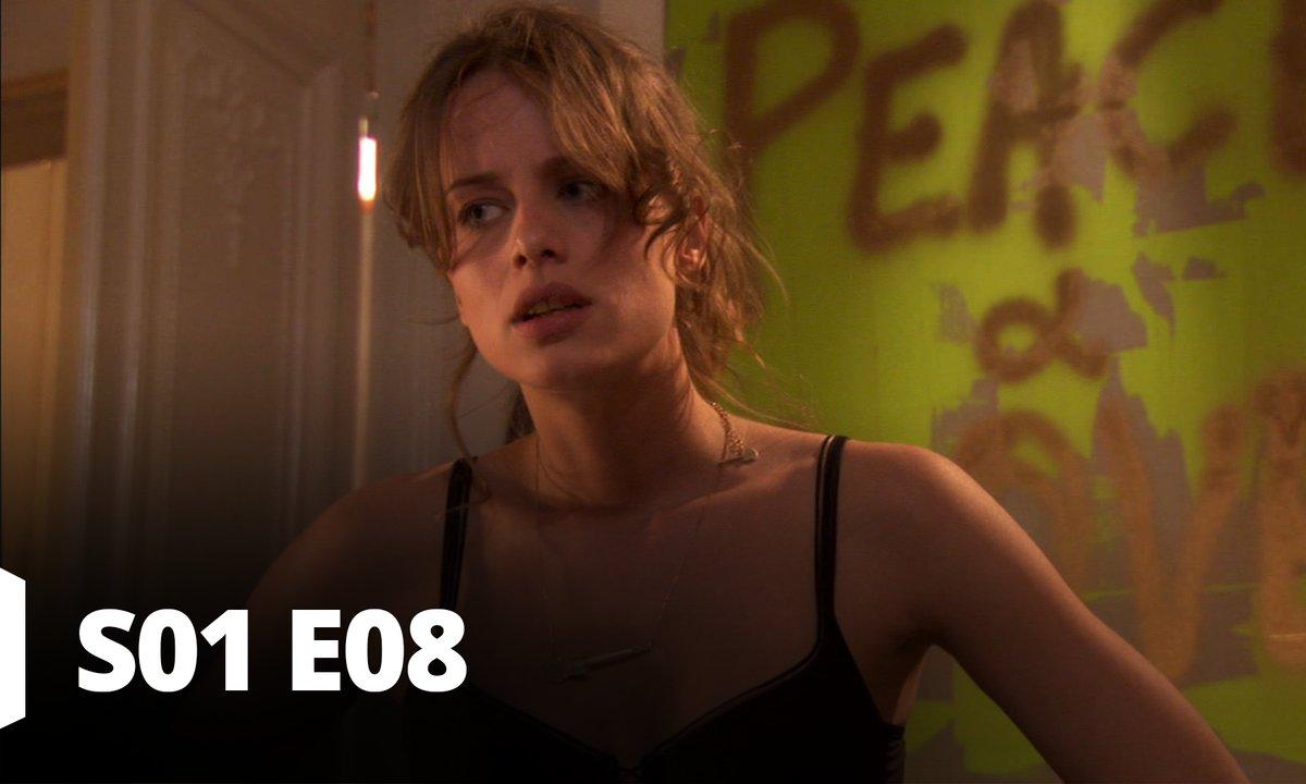 La vie est à nous - S01 E08 - Pour une chanson