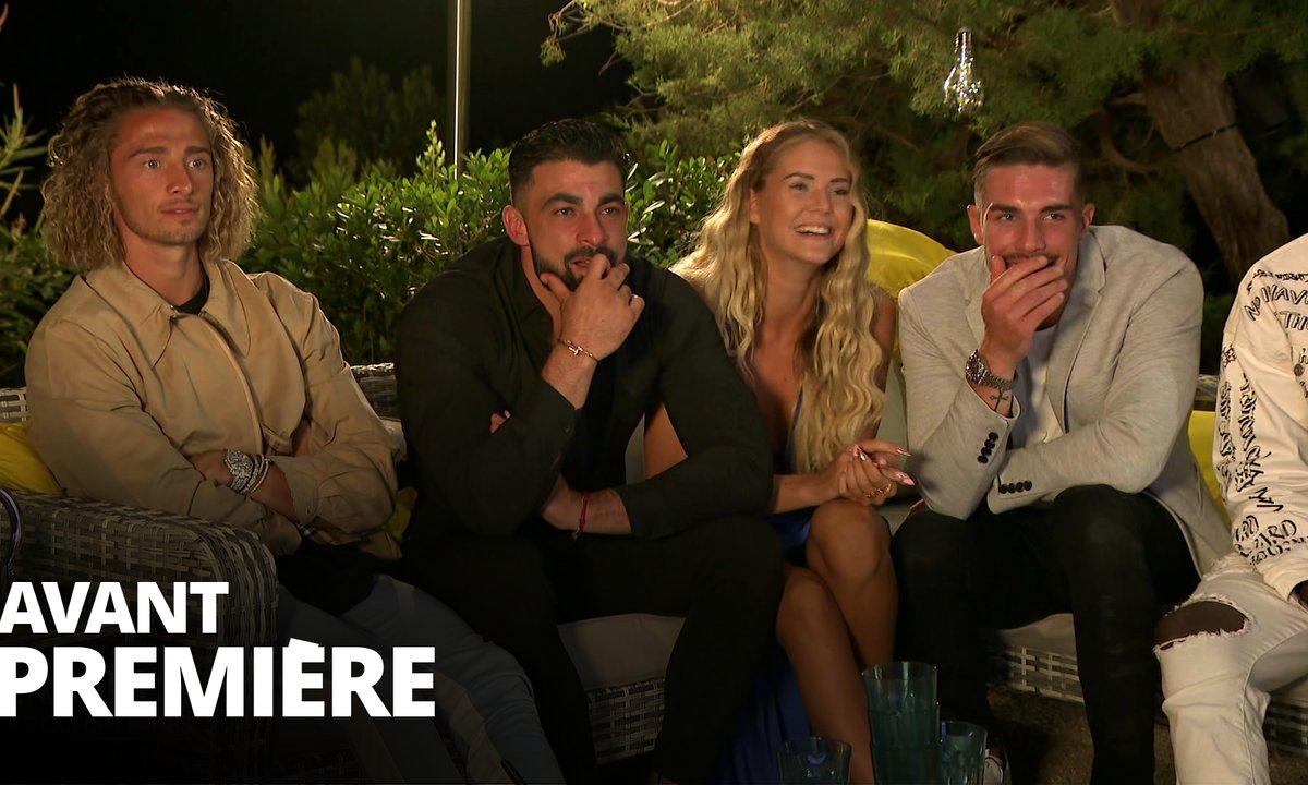 Avant première - La Villa des coeurs brisés, saison 6 : Episode 1 - TF1