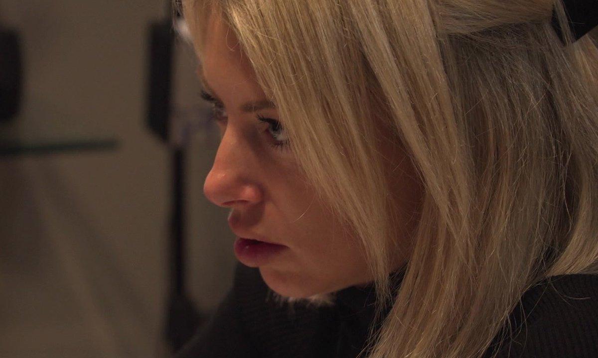 Lyam dépasse les bornes avec Stéphanie et Eric dans l'épisode 43 de Mamans & célèbres