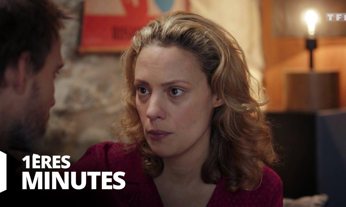 Lydie s'est volatilisée ! - DNA du 4 mars 2021 en avance - TF1
