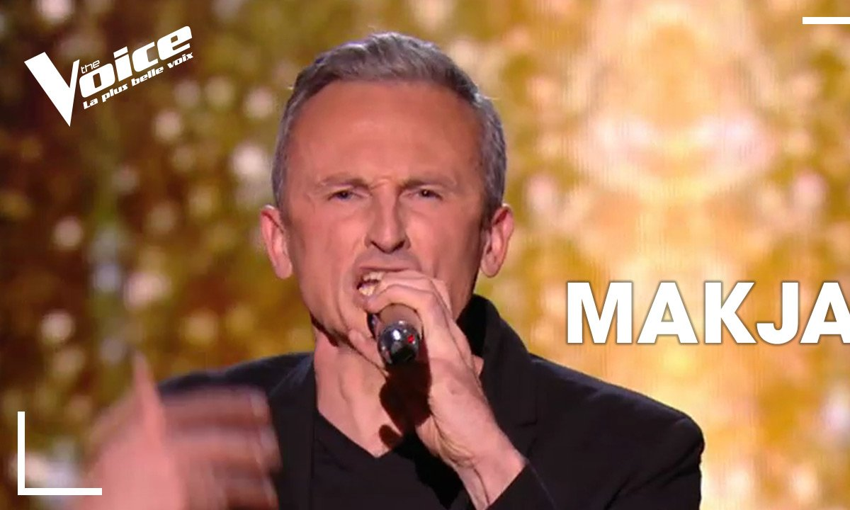 Makja – Tout Va Bien (Orelsan)