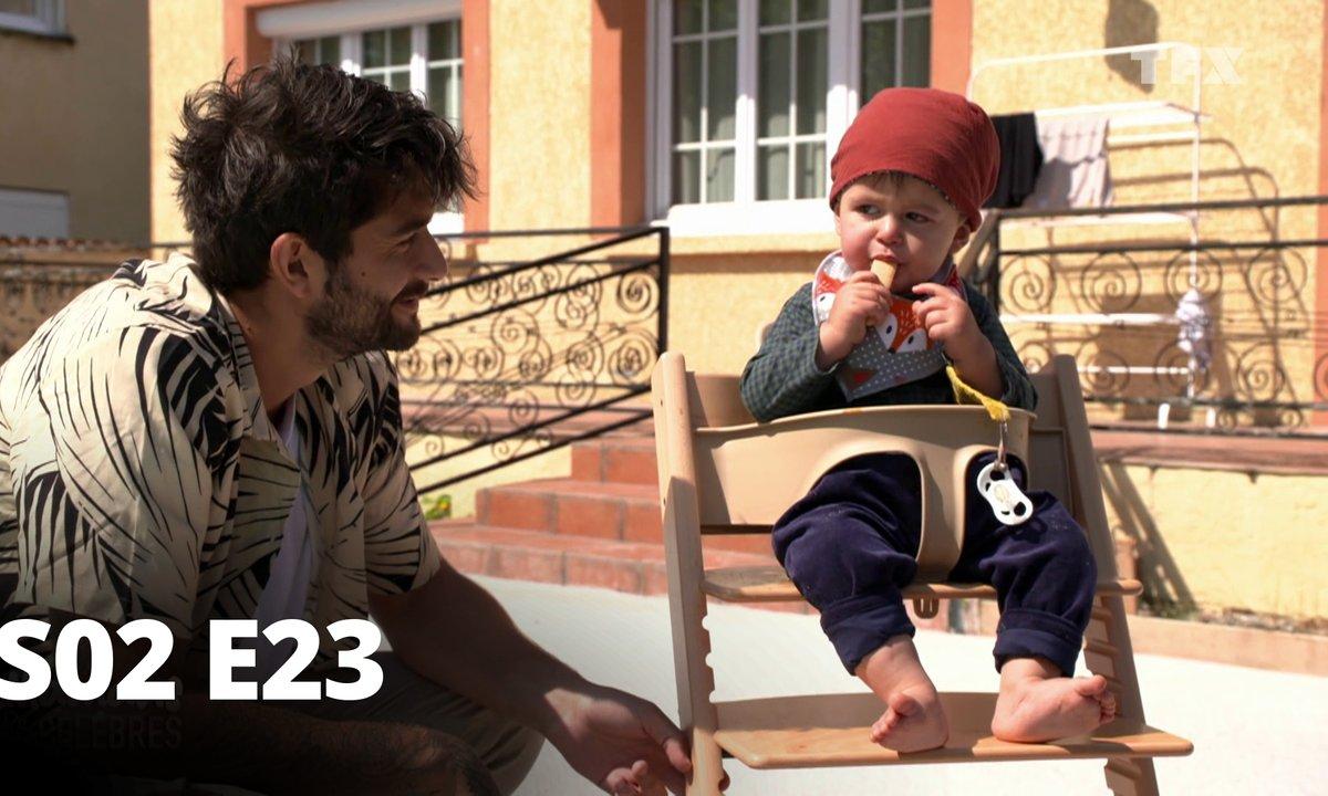 Mamans & célèbres - S02 Episode 23