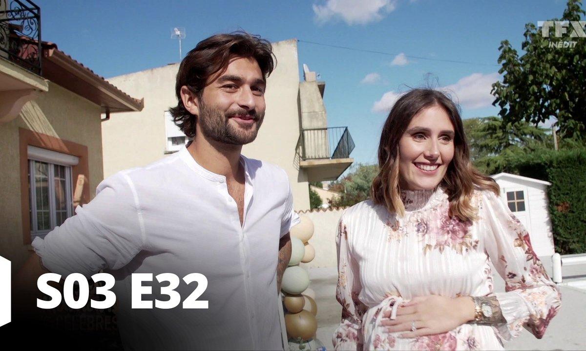 Mamans & célèbres - S03 Episode 32