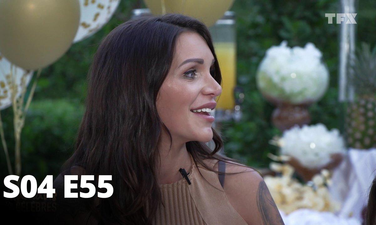 Mamans & célèbres - S04 Episode 55
