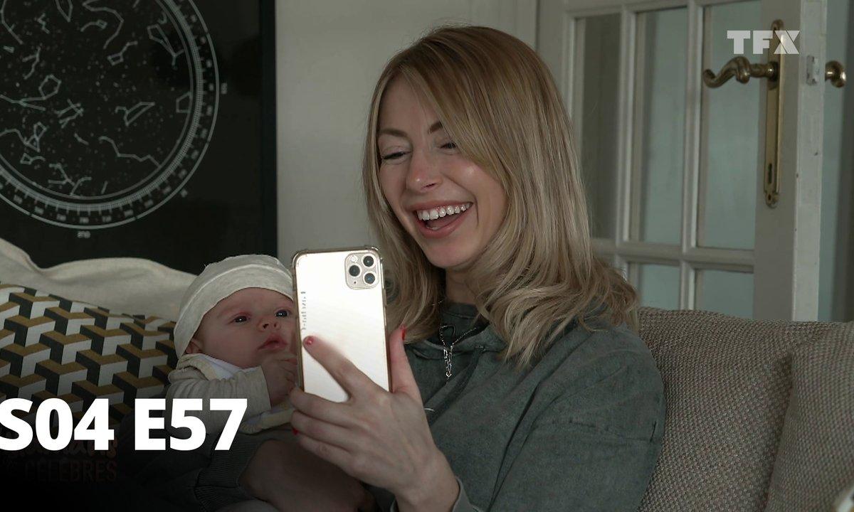 Mamans & célèbres - S04 Episode 57