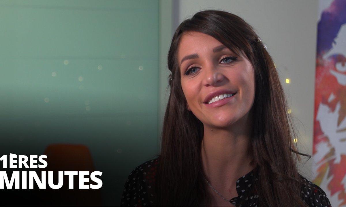 Mamans & célèbres - Saison 02 Episode 01 : premières minutes en avance