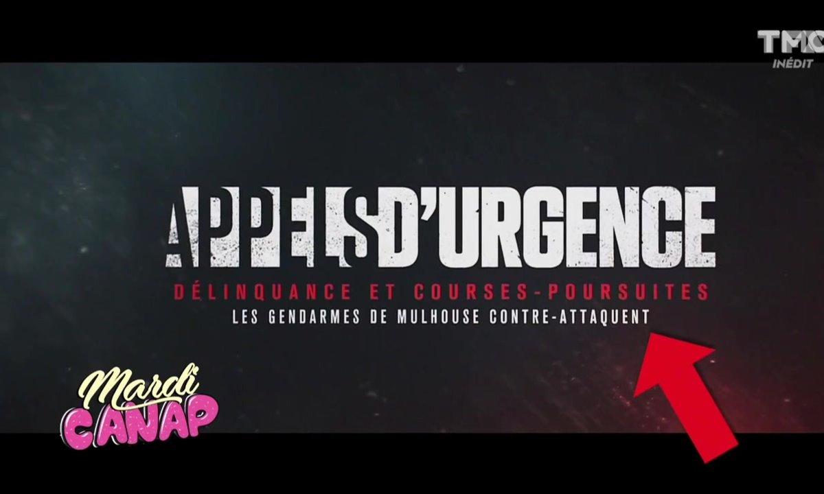Mardi Canap : le meilleur blockbuster du PAF