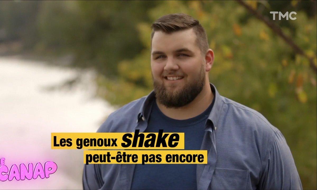 Mardi Canap : rien ne peut battre la version québécoise de l'Amour est dans le Pré