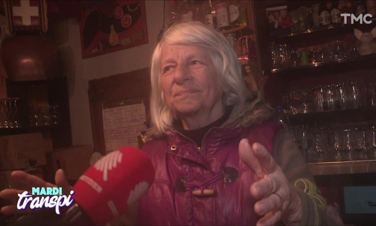 Mardi Transpi : bienvenue à la Grande Odyssée (et longue vie à Simone!)