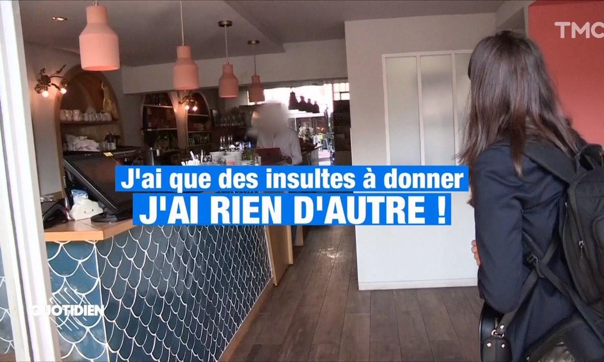 Marseille : guerre ouverte entre les élus et le ministre de la Santé