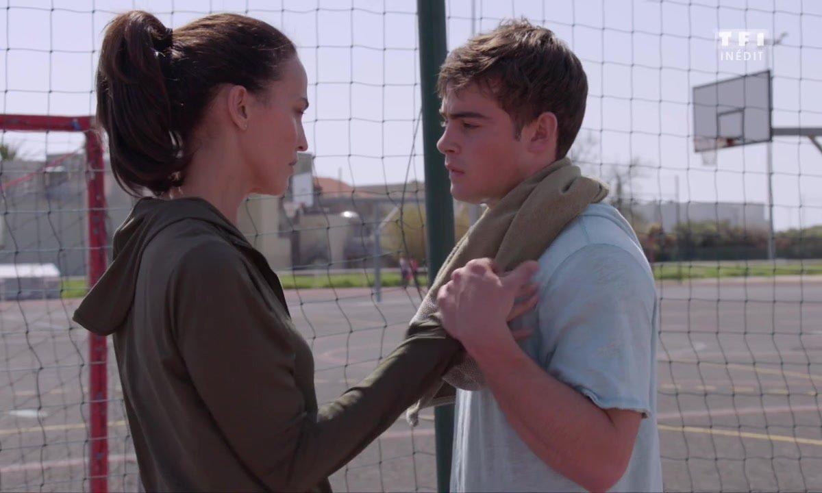Maxime dévoile ses sentiments à Doucet 😳 (épisode 226)