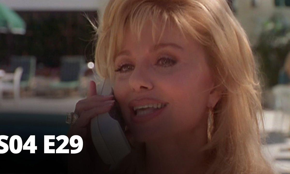 Melrose Place - S04 E29 - Victimes