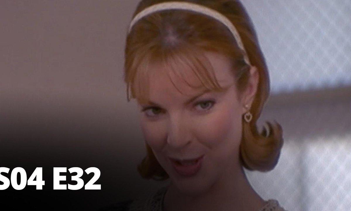 Melrose Place - S04 E32 - Délit de fuite