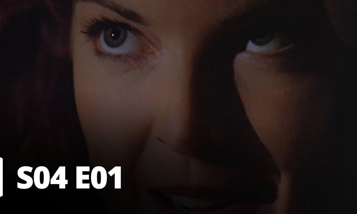 Melrose Place - S04 E01 - Folie furieuse