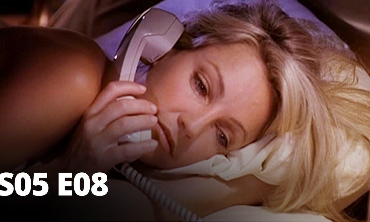 Melrose Place - S05 E08 - Piégeurs piégés