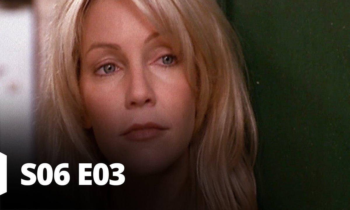 Melrose Place - S06 E03 - Donneur malgré lui