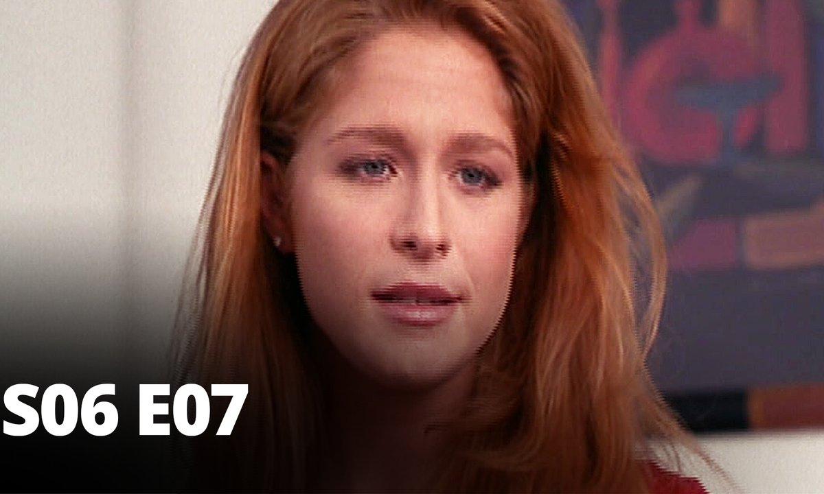 Melrose Place - S06 E07 - Secrets et serments
