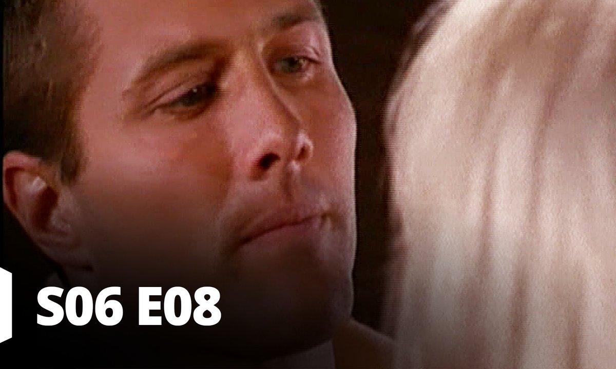 Melrose Place - S06 E08 - Un coup de feu dans la nuit