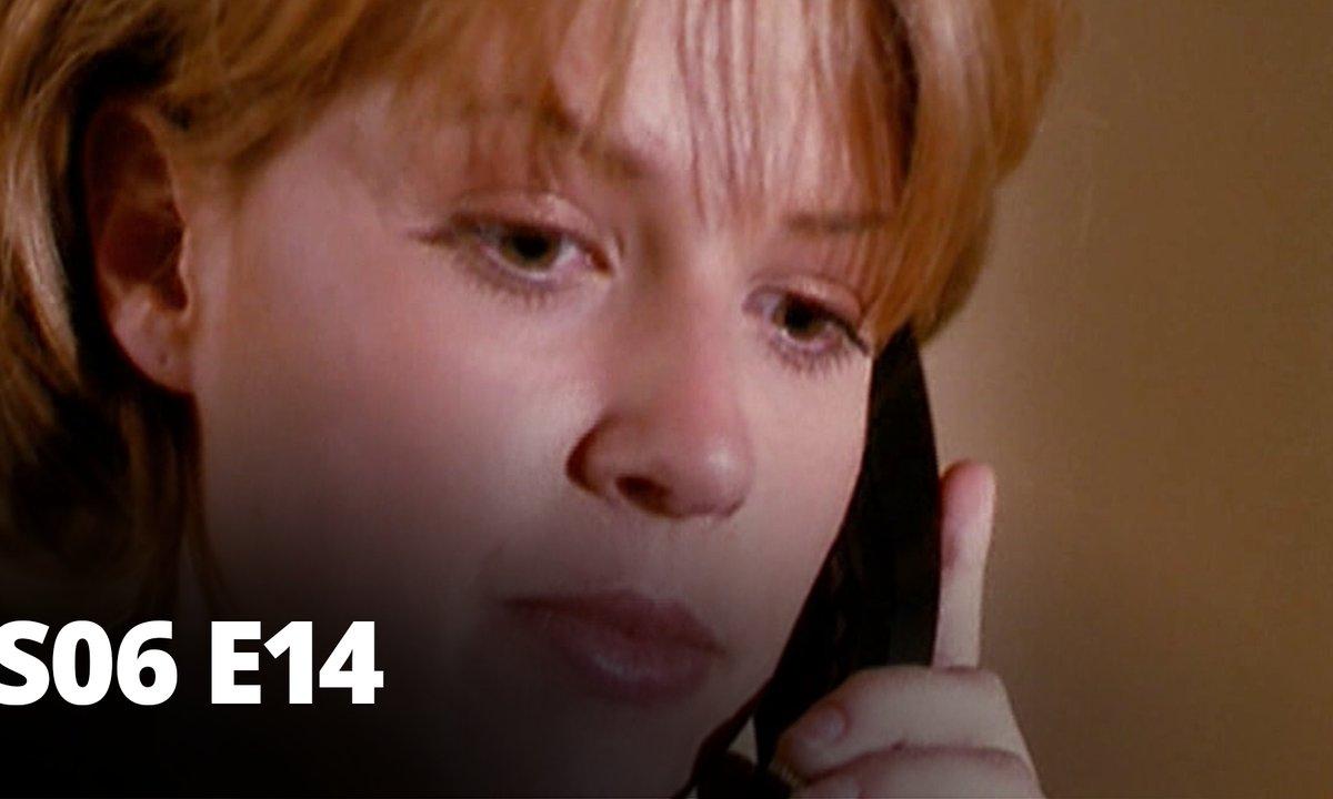 Melrose Place - S06 E14 - Heureux au jeu