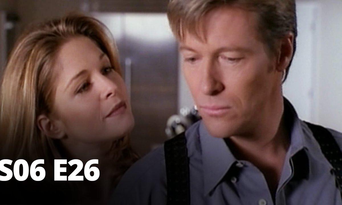 Melrose Place - S06 E26 - Innocente Jennifer